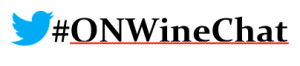 ONWineChat_Logo