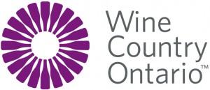Wine-Country-Ontario