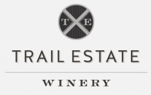 Trail Estate Winery