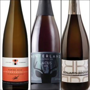 Round 2 Wines