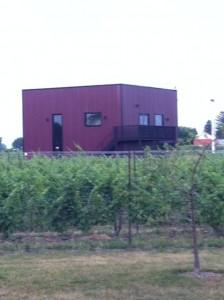 Diprofio Winery