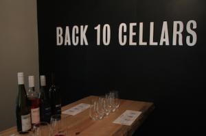 Back 10 Cellars