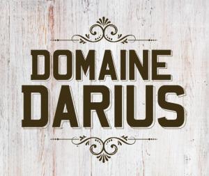 Domaine Darius